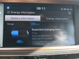 Lidl MB - porabljenih 60 % energije