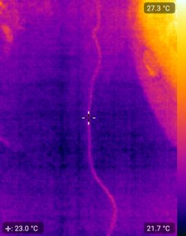 ThermalCamera2018-06-27_21-21-02+0200