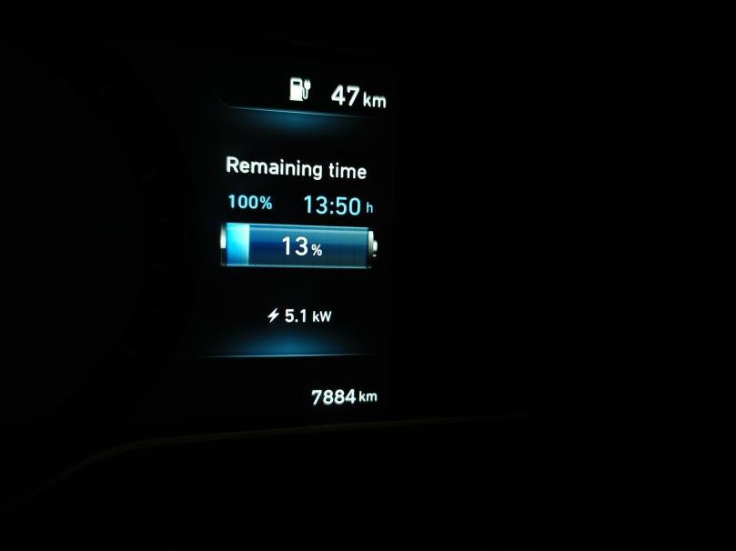 5,1 kW